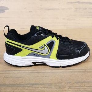 Nike Dart 9 Kids Sneakers